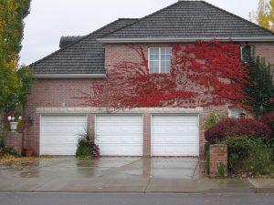 Garage Door Service Kanata